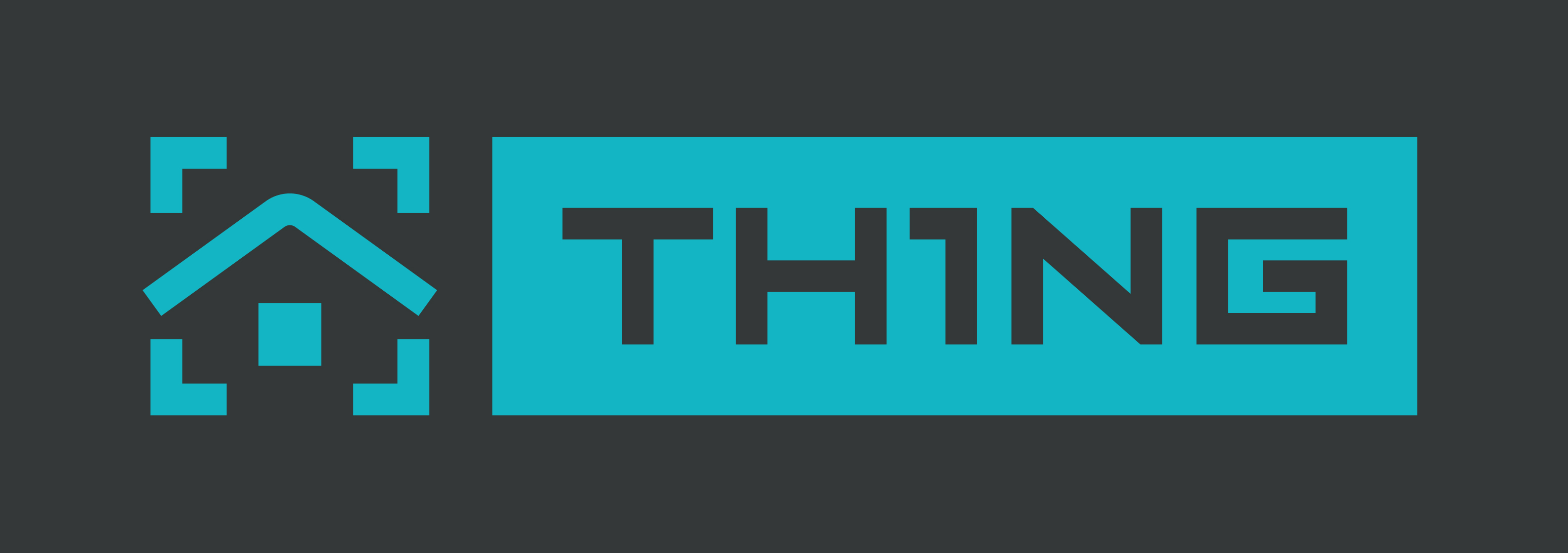 TH1NG_Logo_Turquoise_on_Dark_Grey